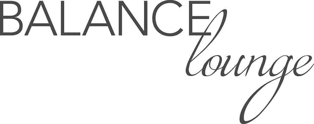 Balance Lounge