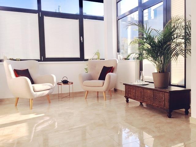 die-praxis-balance-lounge-wien