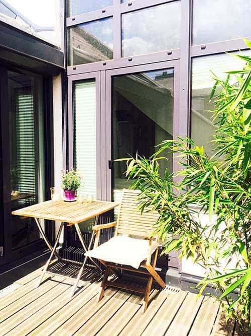 terrasse-balkon-seminarraum-1040-wien